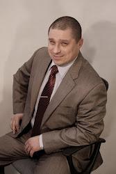 Отношения между мужчиной и женщиной. Валерий Владимирович Сохин. Интегральный психосоматический тер