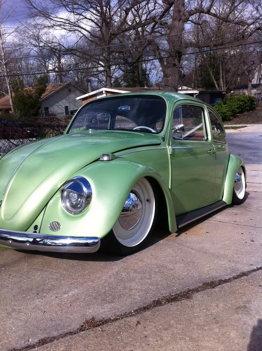 17 Inch Smoothie Rims http://petrolhigh.blogspot.com/2011/04/beetle-on-17smoothies.html