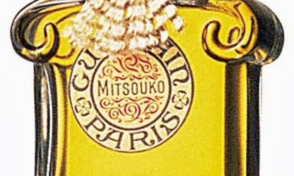 Mitsouko- Raidersofthelostscent
