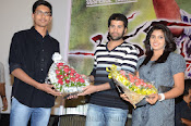 Bhadram Movie Audio launch Photos-thumbnail-5