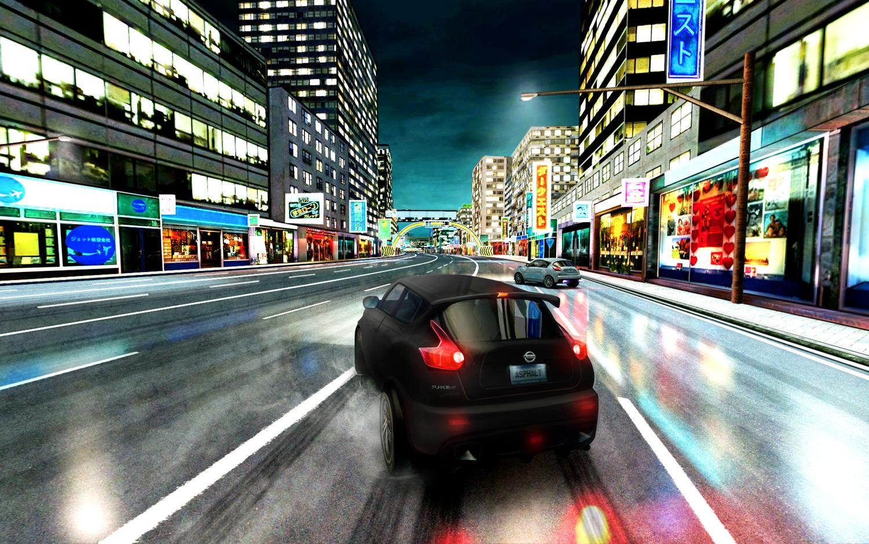 http://4.bp.blogspot.com/-NXP9LCoOeFo/UP_iz5Et-SI/AAAAAAAAAA8/gZX8ag5r6-w/s1600/Nissan-Juke-R-in-Asphalt-7-Heat-1.jpg