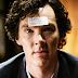 "Benedict Cumberbatch: ""Sherlock é um babaca"""