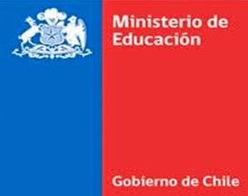 MINISTERIO DE EDUCACIÓN ARICA