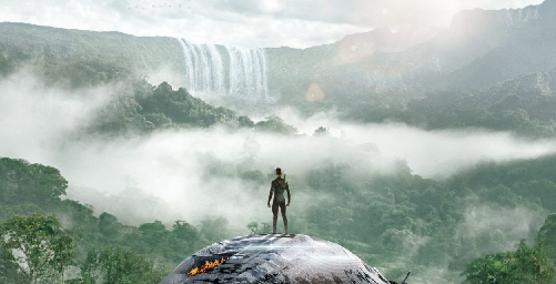 After Earth Movie Download For Free