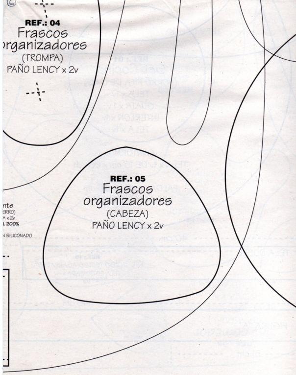 Как сделать объемные фигуры из бумаги своими руками схемы шаблоны 51