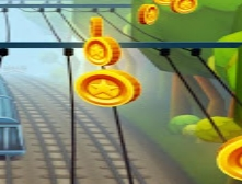subway surfers 1.5.0 apk android free