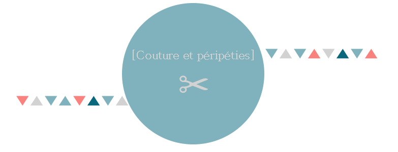 http://www.couture-et-peripeties.fr/