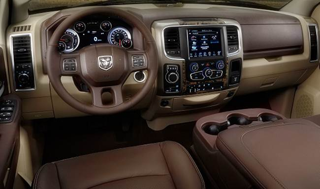 2018 dodge big horn. exellent big 2018 dodge ram 1500 rumors for dodge big horn 4
