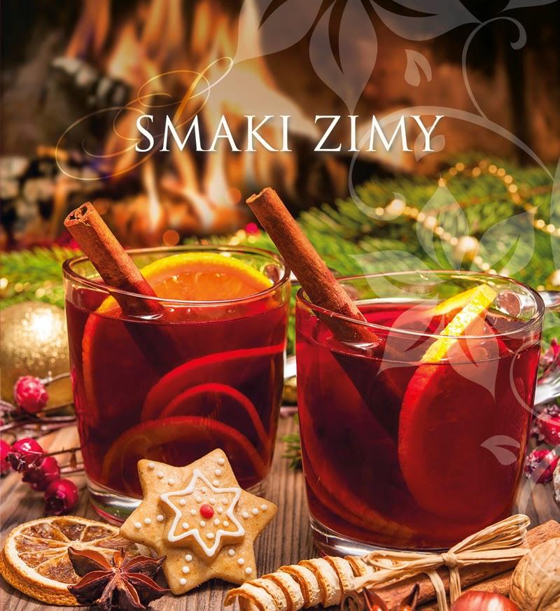 https://www.swietywojciech.pl/Ksiazki/Promocje-i-pakiety/Adwent/Smaki-zimy-seria-Muszelki-nr-17-1