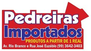 PEDREIRAS IMPORTADOS