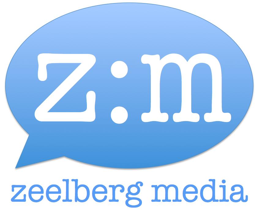 Zeelberg Media