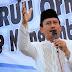 KH M Shoffar : Harapan Kepada Presiden Baru, Rakyat Akan Kecewa