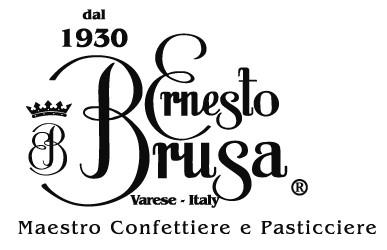 Confetti - Varese