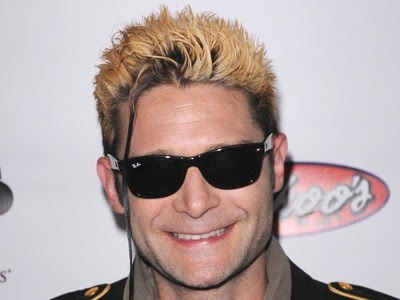 corey feldman disappeared hollywood star 18 movie stars who disappeared