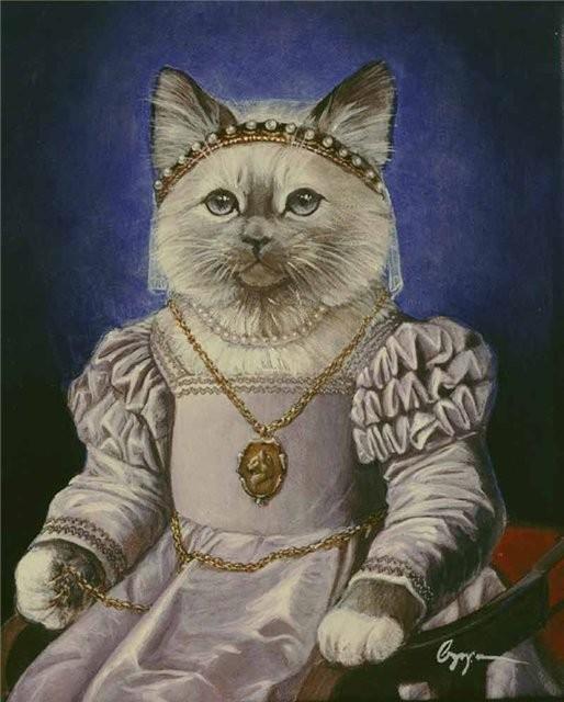 laura knight peintre