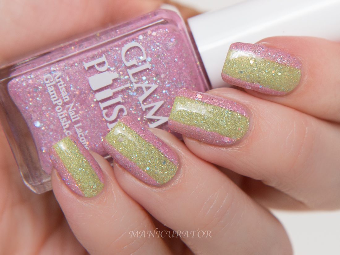 Glam-Cast-a-Spell-Enchanted-Mystify