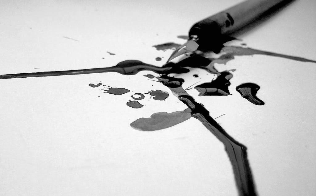 Ecrire un roman de fantasy - Comment NE PAS être un écrivain - 15 signes que vous vous fourvoyez
