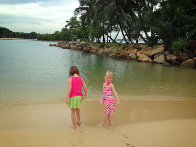 """<a href=""""http://vionm.com/"""">Thailand</a> <a href=""""http://vionm.com/things-to-do-in-bangkok-thailand/thailandhoneymoon-explore-the-beauty-of-koh-samui/"""">Beach</a>: Sentosa Island, Singapore"""
