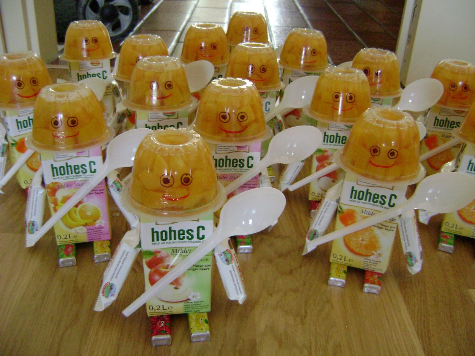 Ye kings of new england april 2013 - Muffins fur kindergarten ...