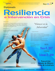 Diplomado Resiliencia