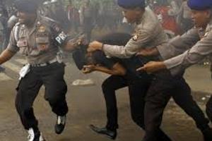 Contoh Kasus Pelanggaran Ham Di Indonesia Dunia Internasional