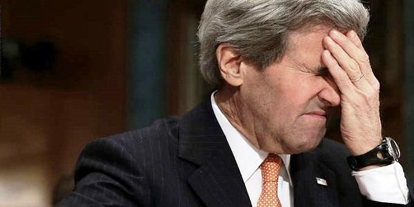 امريكا تدين الشعب الفلسطينى وتعتبر مقاومته اعمالا ارهابية