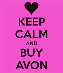 Buy Avon Products Online - beautywithmary.com