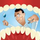 Dişçi Diş Bakımı Oyunu