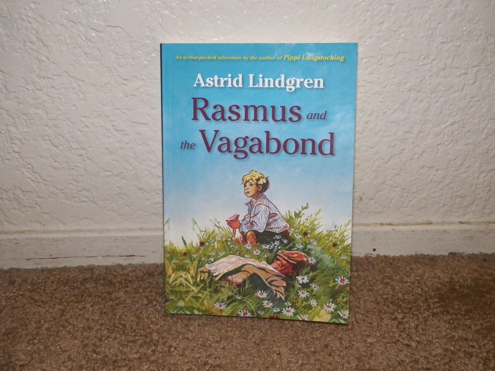 RasmusandtheVagabond.jpg