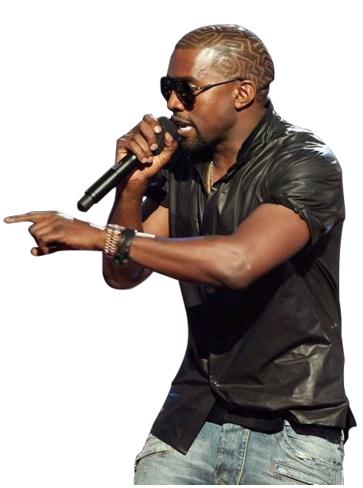 [Image: LSAT+Blog+Free+LSAT+Quiz+LSAT+Kanye+West+.png]