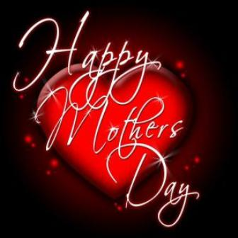 egnorance happy mother s day