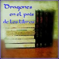 http://dragonesenelpaisdeloslibros.blogspot.co.uk