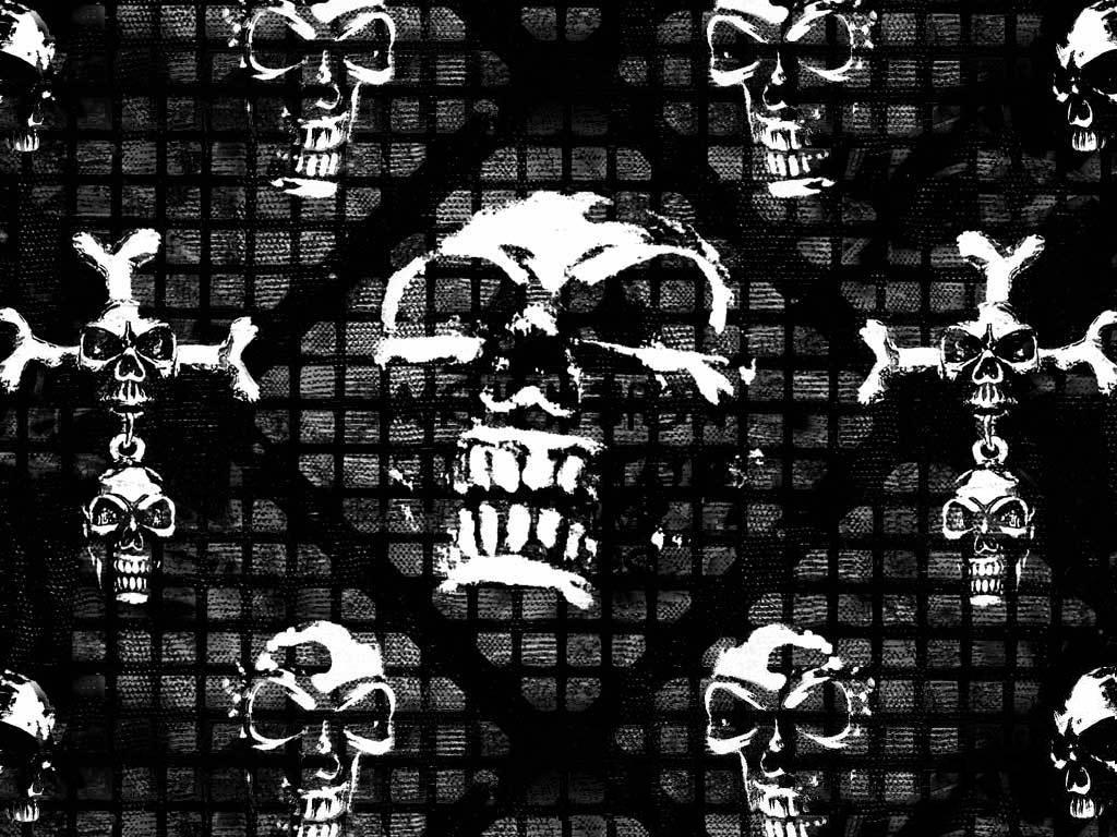 http://4.bp.blogspot.com/-NXnLOiHTV68/TkP8o_hDMTI/AAAAAAAADMo/UVtvgELhzvA/s1600/skull-bones-danger.jpg