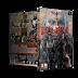 Capa Wolfenstein The New Order PC
