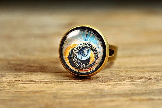 https://www.etsy.com/listing/156822623/astronomical-steampunk-ring-adjustable?ref=sr_gallery_3&ga_search_query=steampunk&ga_search_type=all&ga_view_type=gallery