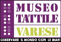 Blog del Museo Tattile Varese