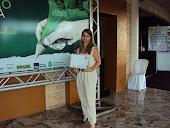 1 Seminário Internacional de Mobilização Social Pela Educação em Fortaleza