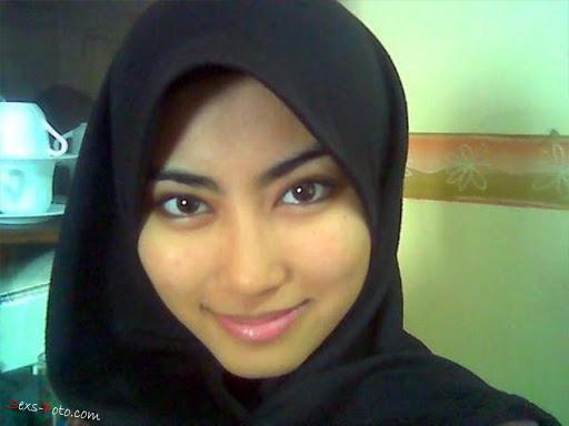 FotosNua.Com muçulmana árabe pelada nua