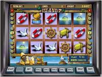 Jucat acum Island 2 Slot Online