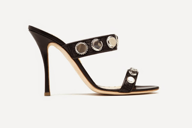 RupertSanderson-elblogdepatricia-mulé-shoe-calzado-zapatos-calzature-zapatos