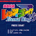 Download Eternal Wings: Bakusou Kyoudai Lets & Go ISO PSX