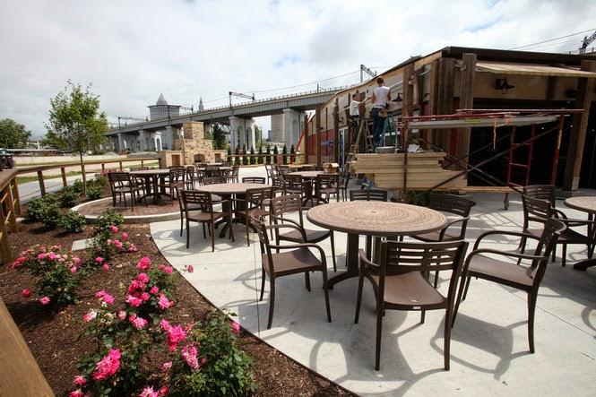 http://www.clevelandmetroparks.com/Main/Merwins-Wharf.aspx