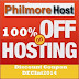 Cheap Hosting & other Domain Promos this August to December 2014