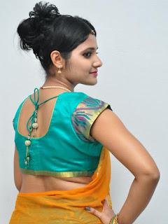 Aishwarya New Photos at Andala Chandhamama Press Meet Event