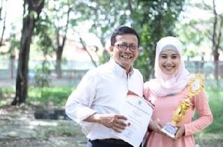Sejarah_UNESA_Universitas_Negeri_Surabaya