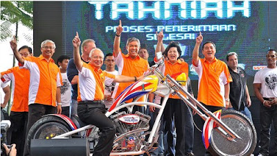 1Malaysia-Chopper-7