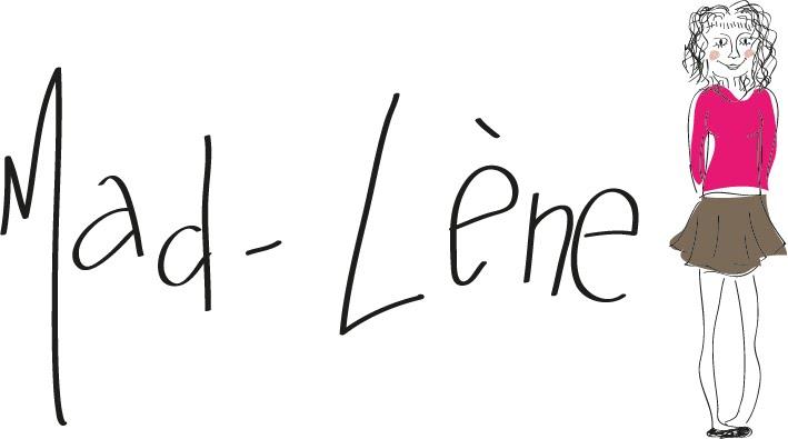Mad-Lène