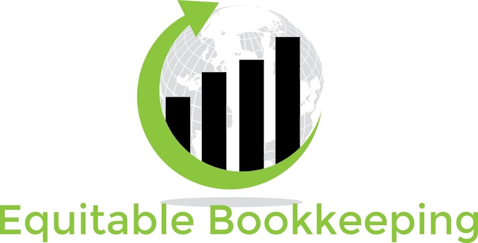 Equitable Bookkeeping Blog