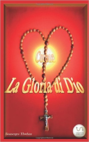 Libretto Preghiere