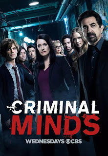 Mentes criminales Temporada 14
